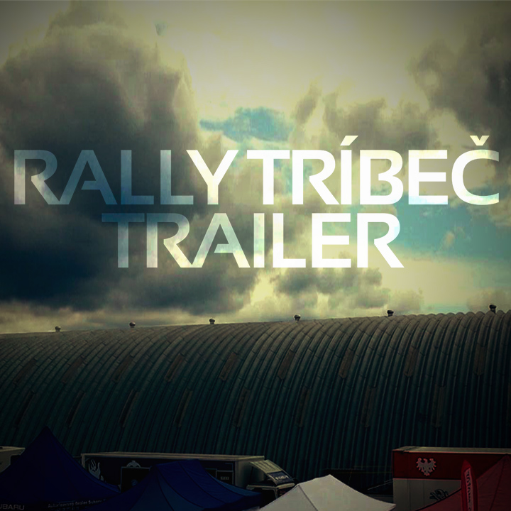 rally_trailer_web